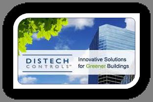 distech