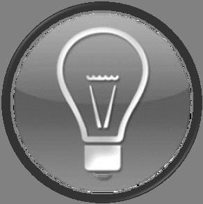 eclairage_icone
