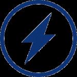 electricite_icone