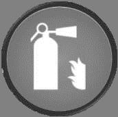 incendie_icone