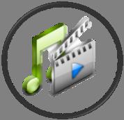 multiroom_icone