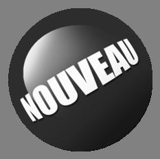 nouveau_icone