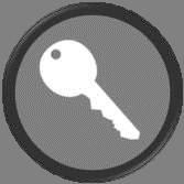 controleAcces_icone
