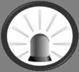 intrusion_icone