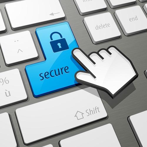 securité